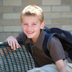 Great Days Out! Intensivsprachwochen für Schulklassen