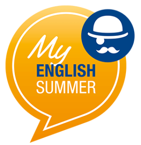 My English Summer